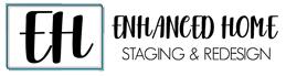 EHS2020Logo_RectangleWatermark