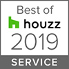 Karen Belitsos in San Antonio, TX on Houzz